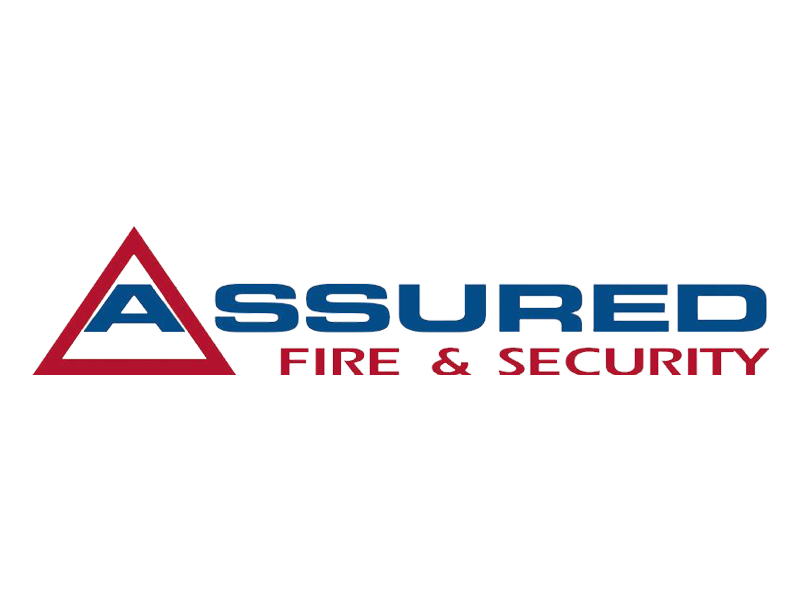 Alphatech-Resources-Client-Assured-Fire-Security