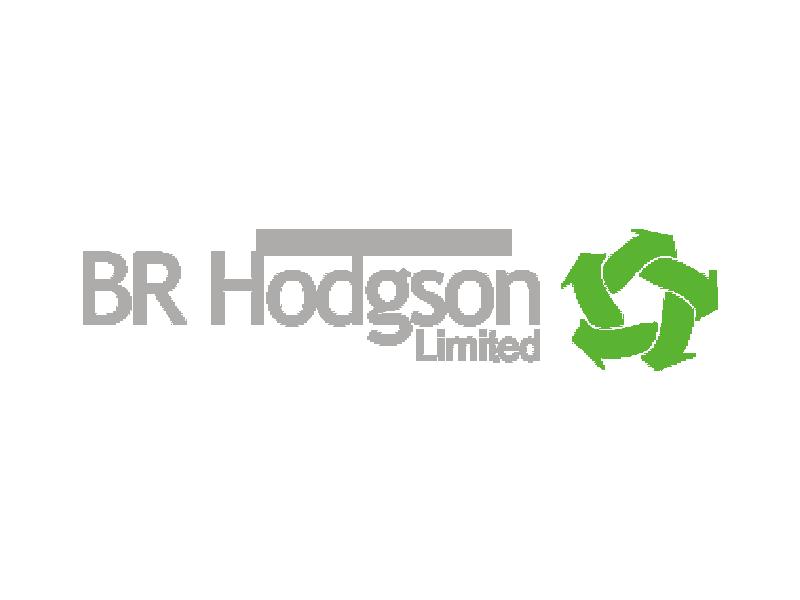 Alphatech-Resources-Client-BR-Hodgson