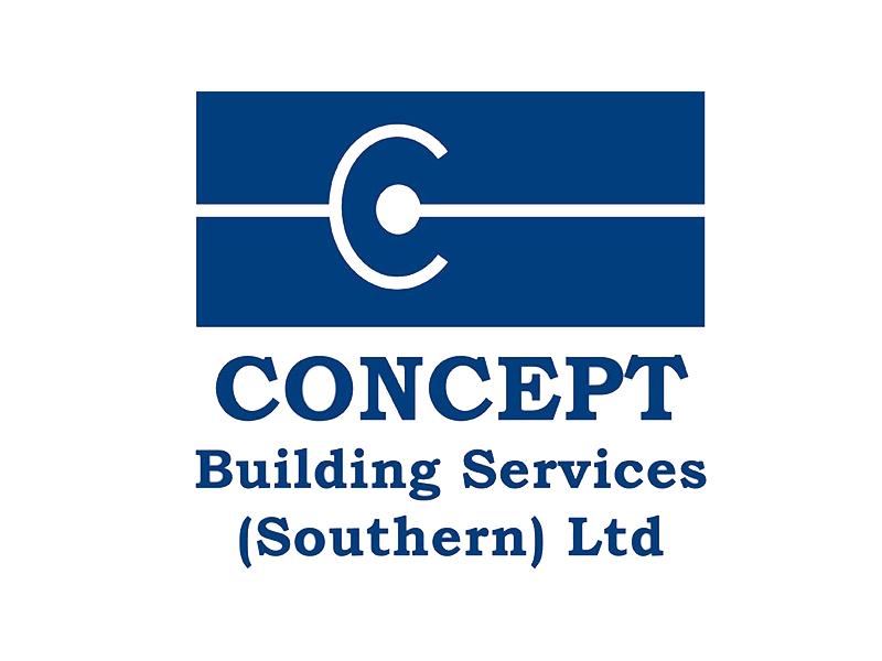 Alphatech-Resources-Client-Concept-Building-Services