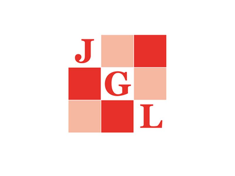 Alphatech-Resources-Client-Joseph-Gallagher-Ltd