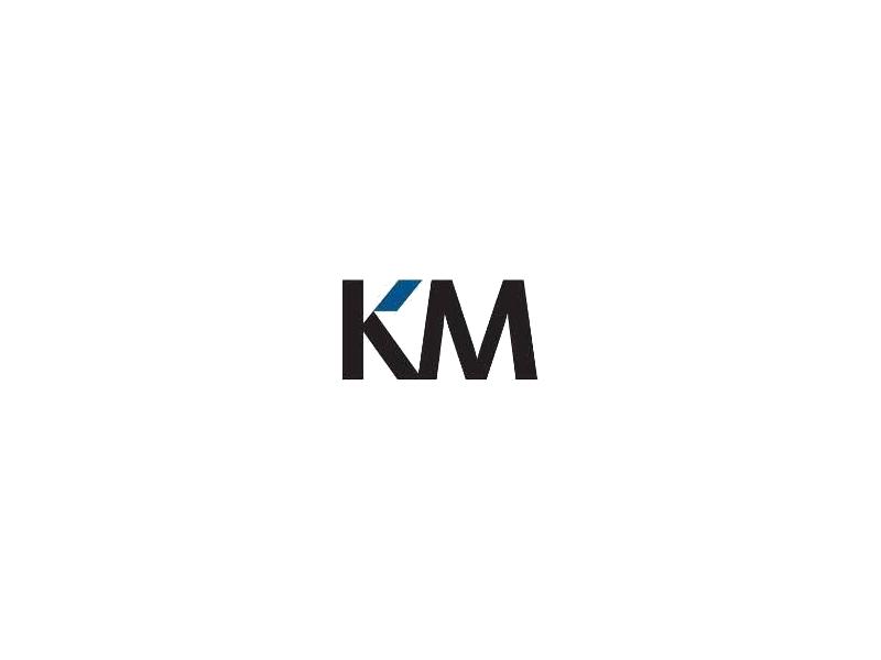 Alphatech-Resources-Client-KM