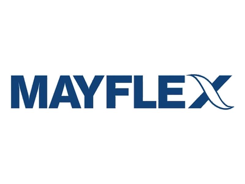 Alphatech-Resources-Client-Mayflex