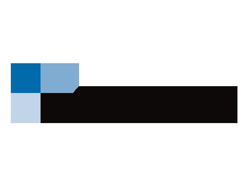 Alphatech-Resources-Client-Norbain