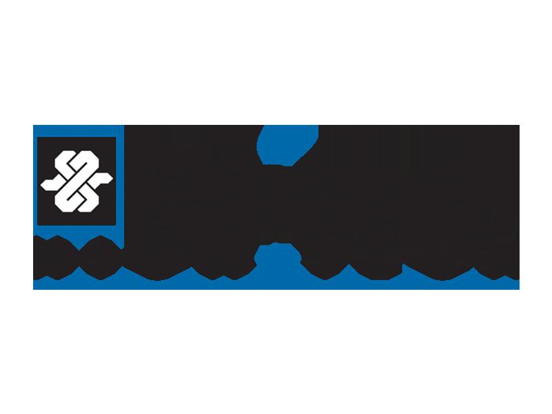 Alphatech-Resources-Client-Reliance