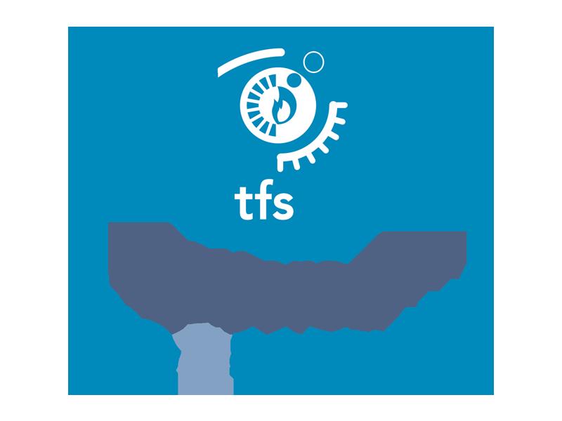 Alphatech-Resources-Client-TFS