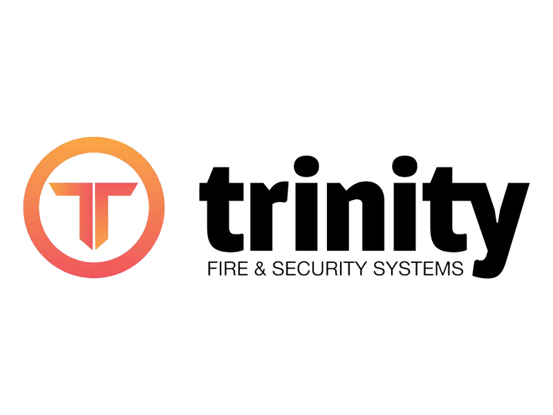 Alphatech-Resources-Client-Trinity