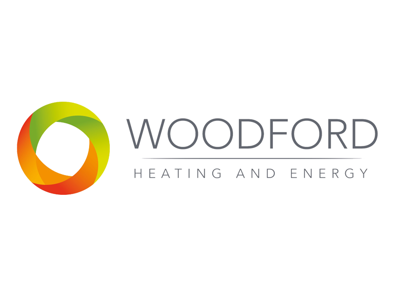 Alphatech-Resources-Client-Woodford-Heating-Energy
